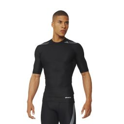 adidas Tech Fit Power Trænings T-shirt Herre