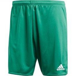 adidas Parma 16 Shorts Herre