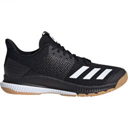adidas Crazyflight Bounce 3 Håndboldsko