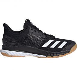 adidas Crazyflight Bounce 3 Håndboldsko