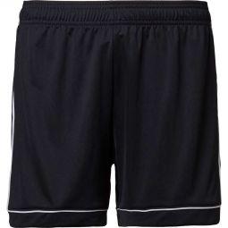 adidas MiTeam Shorts Dame