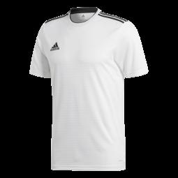 adidas Condivo 18 Trænings T-shirt Herre