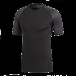 adidas Alphaskin Sport Trænings T-shirt Herre