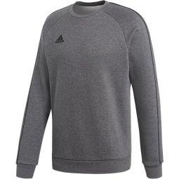 adidas Core18 Sweatshirt Herre