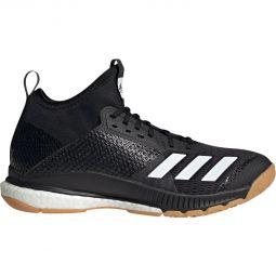 adidas Crazyflight X 3 Mid Håndboldsko