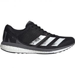 adidas Adizero Boston 8 Løbesko Herre