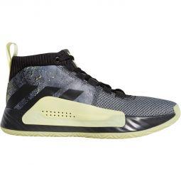 adidas Dame 5 Basketstøvler Herre