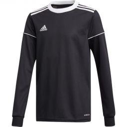 adidas Squad 17 Langærmet Trænings T-shirt Børn