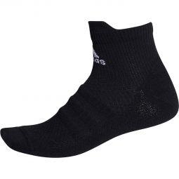 adidas Alphaskin Ankle Træningsstrømper