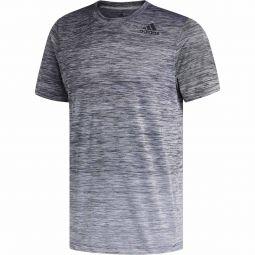 adidas Gradient Trænings T-shirt Herre