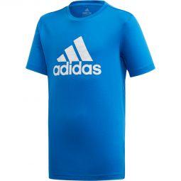 adidas Prime Trænings T-shirt Børn