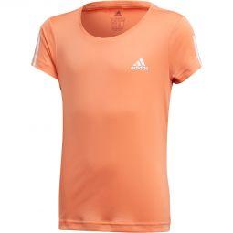 adidas EQ Trænings T-shirt Børn