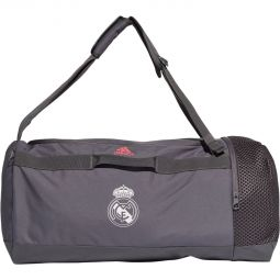 adidas Real Madrid Sportstaske