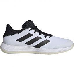 adidas Adizero Fast Court Håndboldsko Herre