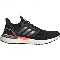 adidas Ultra Boost 20 Løbesko Herre