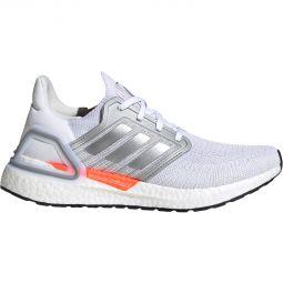 adidas Ultra Boost 20 Løbesko Dame