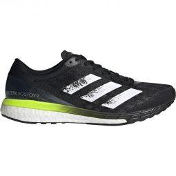 adidas Adizero Boston 9 Løbesko Herre