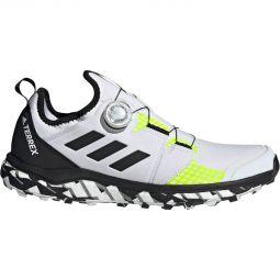 adidas Terrex Agravic Boa Trail Løbesko Herre
