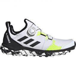 adidas Terrex Agravic Boa Trail Løbesko Dame