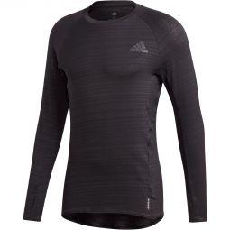 adidas Adi Runner Løbetrøje Herre