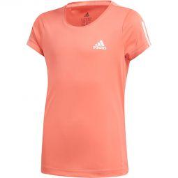 adidas Equipment Aeroready Trænings T-shirt Børn