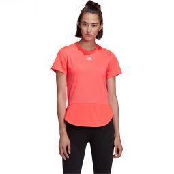 adidas Aeroready Trænings T-shirt Dame