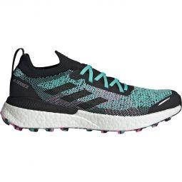 adidas Terrex Two Ultra Primeblue Trail Løbesko Herre
