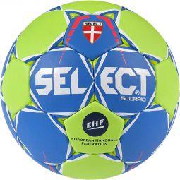 Select Scorpio Håndbold