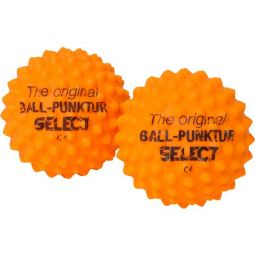 Select Ball Punktur 2-pak
