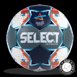 Select Ultimate Champions League Håndbold