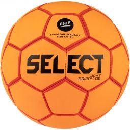 Select Light Grippy DB Håndbold Børn
