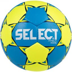Select Ateca Håndbold Børn
