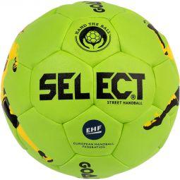 Select Goalcha Street Håndbold Børn