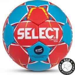 Select Circuit 500 Håndbold