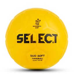 Select Duo Soft Håndbold