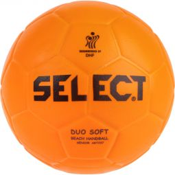Select Duo Soft Beach Håndbold