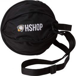 Select HSHOP Boldtaske