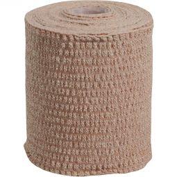 Select Tensoplus Elastisk Klæbende Bandage 8 cm x 3 m