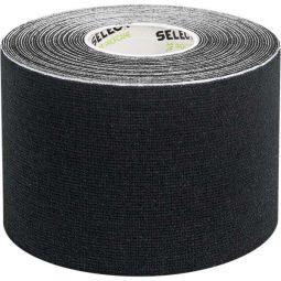 Select K-tape 5 cm x 5 m
