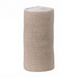 Elastic Bandage 12 cm x 7 m