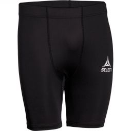 Select Baselayer Indershorts Herre