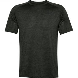 Under Armour Tech 2.0 Trænings T-shirt Herre