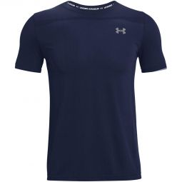 Under Armour Seamless Trænings T-shirt Herre