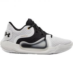 Under Armour Spawn 2 Basketsko Herre