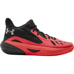 Under Armour HOVR Havoc 3 Basketsko Herre