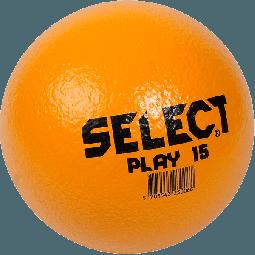 Select Play 15 Skumbold