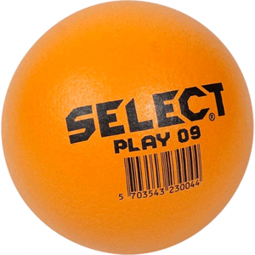 Select Play 09 Skumbold
