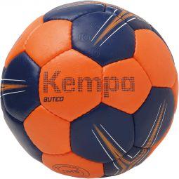 Kempa Buteo Håndbold