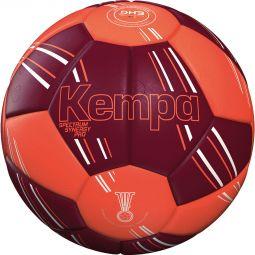 Kempa Spectrum Synergy Pro Håndbold