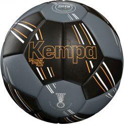 Kempa Spectrum Synergy Plus Håndbold